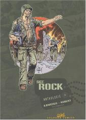 Sgt. Rock (Anthologie)