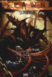 Spawn - Simonie