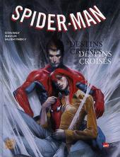 Spider-Man (Autres) -10- Destins croisés