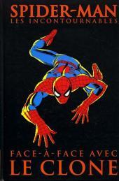 Spider-Man (Les incontournables)
