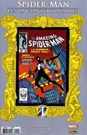 Spider-Man (Les incontournables) -1'- Tome 1