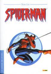 Spider-Man (Autres) -12MBD04- Spider-Man - Le Monde de la BD - 04