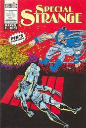 Spécial Strange -79- Spécial Strange 79