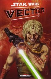 Star Wars - Vector