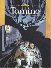 Tamino -1- La sublime lumière