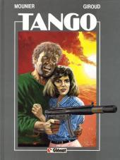 Tango (Giroud/Mounier)