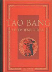 Tao Bang -1TL- Le septième cercle