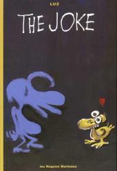 Joke (The) - The Joke