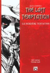 Last Temptation (The) - La Dernière Tentation