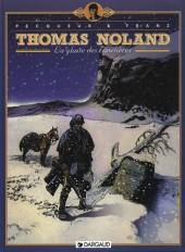 Thomas Noland -1b1996- La glaise des cimetières