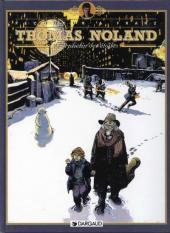 Thomas Noland -3a- L'orphelin des étoiles