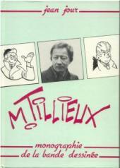 (AUT) Tillieux -1- Monographie