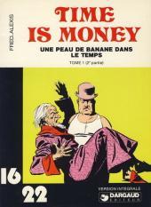 Timoléon (16/22) -226- Time is money (II)