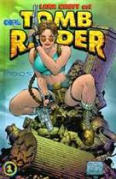 Tomb Raider (Ed. USA)