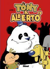 Tony & Alberto