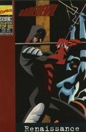 Top BD -39- Daredevil - Renaissance (vol.2)