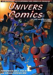 (DOC) Univers Comics