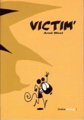 Victim'