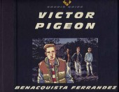 (AUT) Ferrandez -2- Victor Pigeon