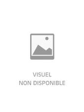 Ric Hochet -10a1973- Les 5 revenants