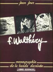 (AUT) Walthéry -1TT- F. Walthéry