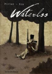 Waterloo (Eco)