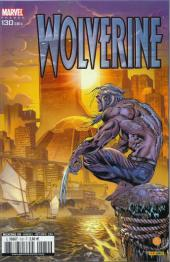 Wolverine (Marvel France 1re série) (1997) -130- Rêves