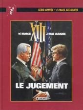 XIII -12Pub- Le jugement