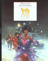 XIII (Niffle) -3- L'intégrale / 3