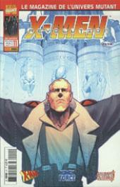 X-Men Révolution -11- X-Men Révolution 11