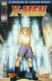 X-Men Révolution -12- X-Men Révolution 12