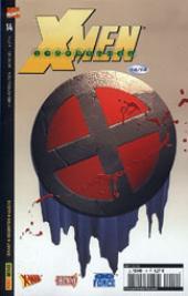 X-Men Révolution -14- X-Men Révolution 14