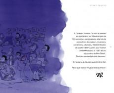 Extrait de Titeuf le film - Coffret Art book