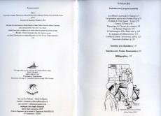 Extrait de (AUT) Ferrandez -8- Une Monographie