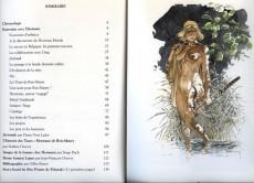 Extrait de (AUT) Hermann -3- Une Monographie