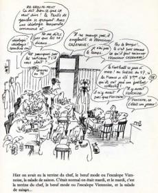 Extrait de (AUT) Sempé -4a- Monsieur lambert