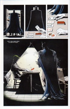 Extrait de Batman : Souriez (The Killing Joke) -b09- The Killing Joke