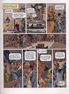Extrait de Black Op -4- Tome 4