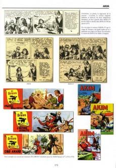 Extrait de (DOC) Encyclopédie Thomassian des BD de Petit Format -5- Tome IV - Volume II : Mon Journal (1958 - 1960)