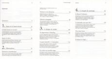 Extrait de (AUT) Schuiten, François -2- L'aventure des images (de la bande dessinée au multimédia)