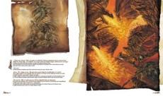 Extrait de Dragons (Soleil Celtic) - Dragons