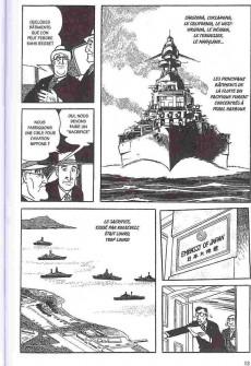 Extrait de L'histoire des 3 Adolf -4b- Volume 4