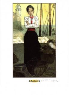 Extrait de Mattéo -1TL- Première époque (1914-1915)