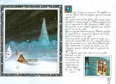 Extrait de La nef des fous -6TL1- Les seizes pages