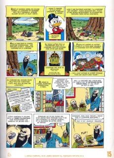 Extrait de Picsou Magazine -393- Picsou Magazine N°393