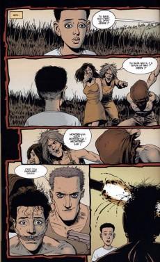 Extrait de Preacher (Panini Comics) -2- Jusqu'à la fin du monde