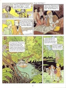Extrait de Raoul Follereau -a- Le vagabond de la charité
