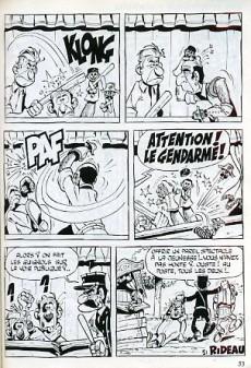 Extrait de Rubrique-à-Brac (16/22) -16a- Tome 1 (i)