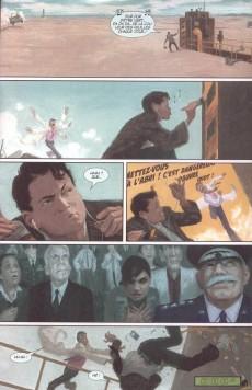 Extrait de Spider-Man (et les héros Marvel) - Fascicules -3'- Tome 3