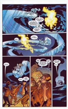 Extrait de Ultimate Spider-Man (1re série) -63- Spider-Man & ses incroyables amis